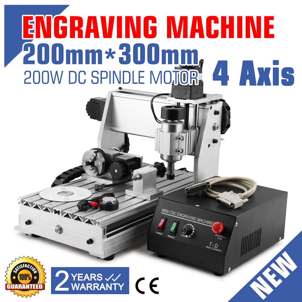 <strong>cnc</strong> router diy parts New <strong>CNC</strong> 3020T Router Engraver/Engraving Drilling