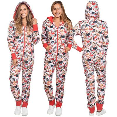 4ea9323f9d Catálogo de fabricantes de Cuerpo Pijama Completas Para Adultos de alta  calidad y Cuerpo Pijama Completas Para Adultos en Alibaba.com