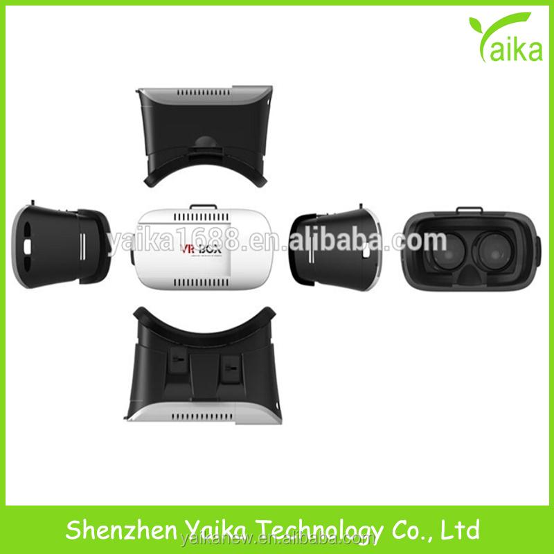 Какие телефоны поддерживает очки виртуальной реальности фильтр nd64 mavic pro недорогой