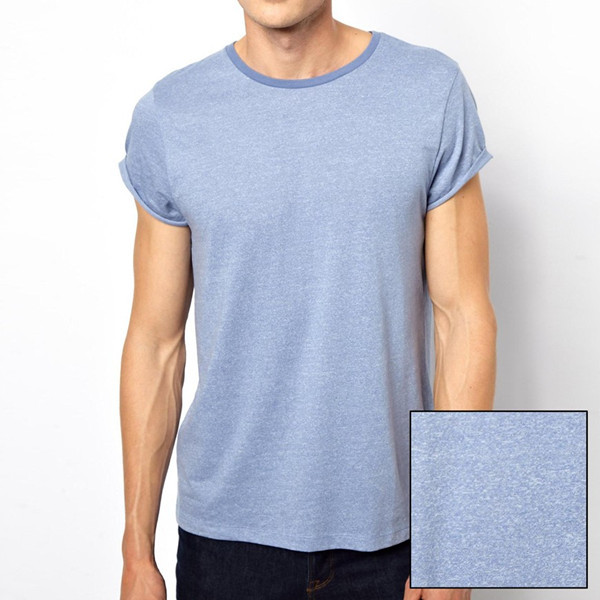Fashion basics for a sustainable future. Men and women's apparel basics in soft eco-fabrics, organic and pima cotton. Free shipping on all orders; see our entire collection of tops, t-shirts, hoodies, henleys, dresses, sweats, bottoms and outerwear.