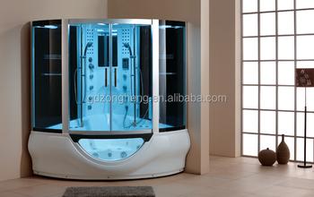 Whirlpool Bad Kwaliteit : 2015 hoge kwaliteit stoom douchecabine met 2 personen whirlpool