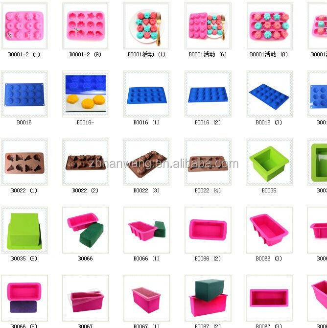 Nicole Englisch Silikon Schokolade Form Briefe Buy Product On
