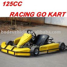 125CC TONY KART (MC-478)