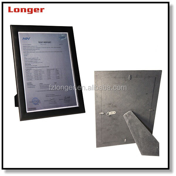 cheap certificate frames cheap certificate frames suppliers and manufacturers at alibabacom