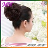 Best Quality for Hair Bun Chignon Hair Pieces Bun