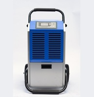 OL30-303E Moisture Removing Machine Tankless Wholesale Dehumidifier 30L/day
