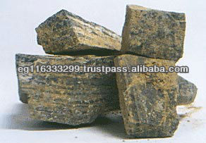 Fertilizer Raw Material Egyptian Rock Phosphate