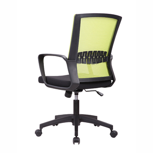 Alibaba Supplier rolling ergonomic executive mesh office chair