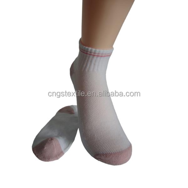 Venta al por mayor calcetines a crochet-Compre online los mejores ...