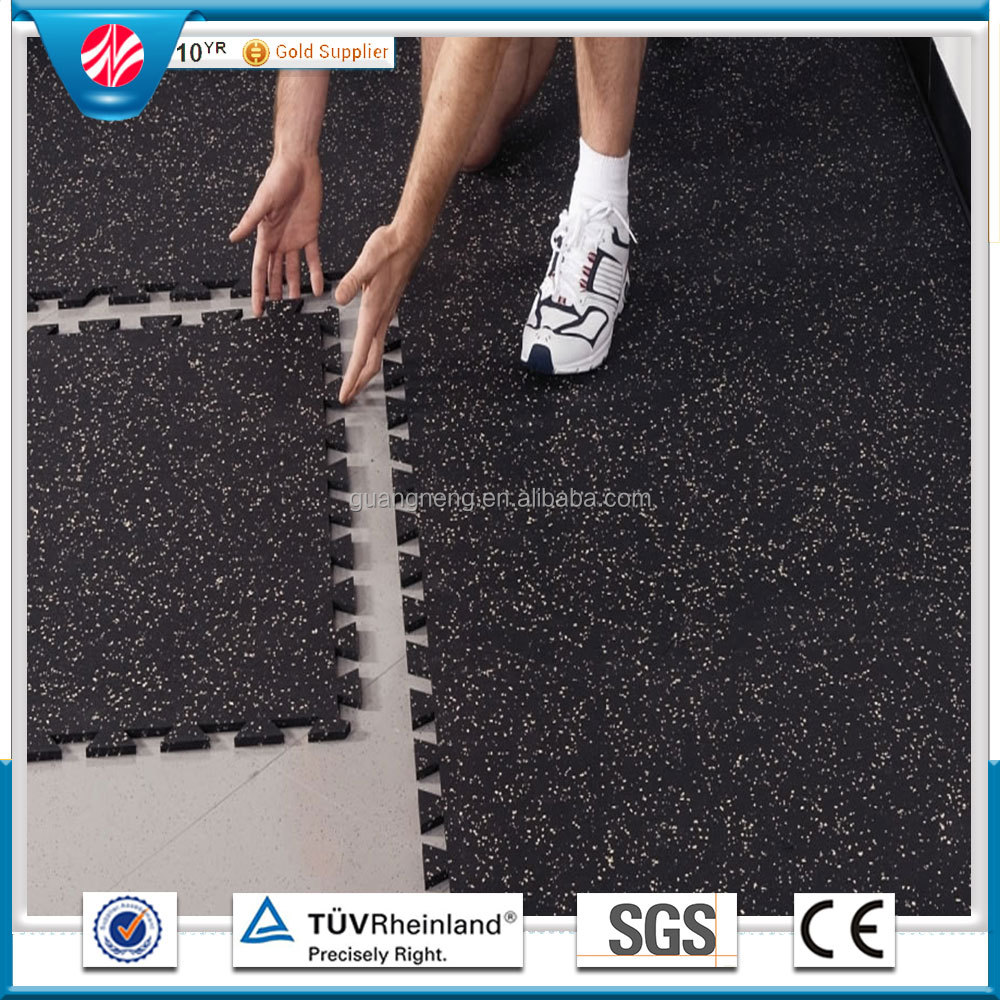 pads weight for fitness rubber equipment exercise floor puzzle workout gym mats mat rug lift pin