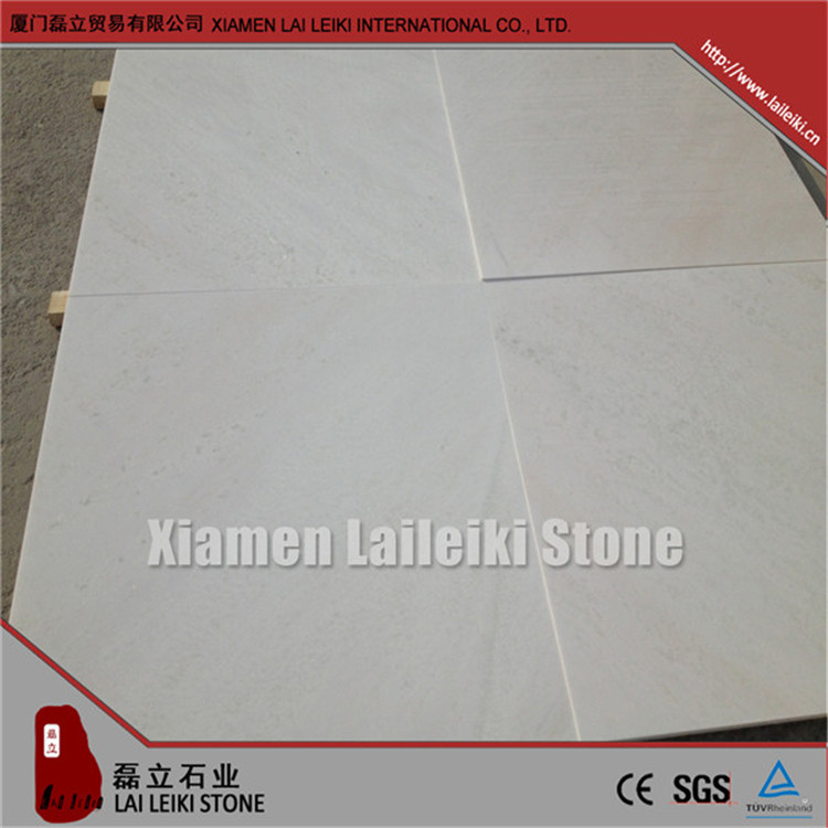Best quality low water absorption high decorative non-slip exterior floor tile