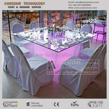Magnificent Dining Glass Table 6 Chairs Alfrank Colwood White Gloss Extending Dining Table Buy Expandable Glass Dining Table 6 Seater Glass Dining Table Glass Machost Co Dining Chair Design Ideas Machostcouk