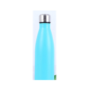 260/450/500/350ml Custom Propeller Hawk Double Wall Insulation Stainless Steel Coffee Cup, Hot Hip Vacuum Bottle, Cola flask