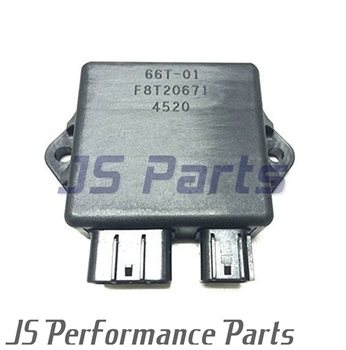 Outboard C d i Coil For Yamaha 40hp 40x E40 40 66t-85540 - Buy Outboard Cdi  For Yamaha 66t-85540,Outboard Parts 66t-85540,Outboard Parts Cdi Product