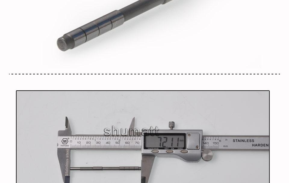 Control valve rod 5550 (3).jpg