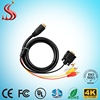 /product-detail/1080p-hdmi-to-3-rca-audio-video-av-output-adapter-hdmi-male-to-vga-male-rca-cable-60633374202.html