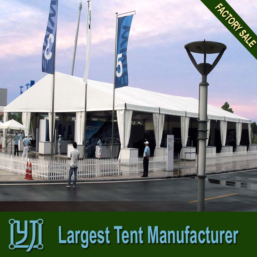 Second Hand Wedding Tents Second Hand Wedding Tents Suppliers and Manufacturers at Alibaba.com : 10 second tent - memphite.com