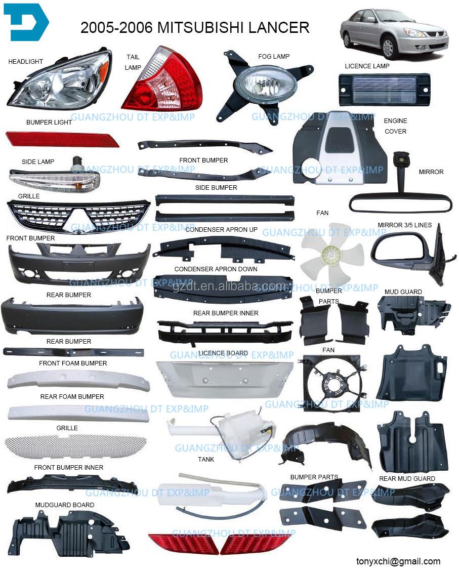 Mitsubishi Lancer Cedia Virage Engine Cover Buy - Mitsubishi virage