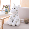 /product-detail/soft-cheap-spot-plush-doll-unicorn-plush-toy-for-kids-62128646725.html