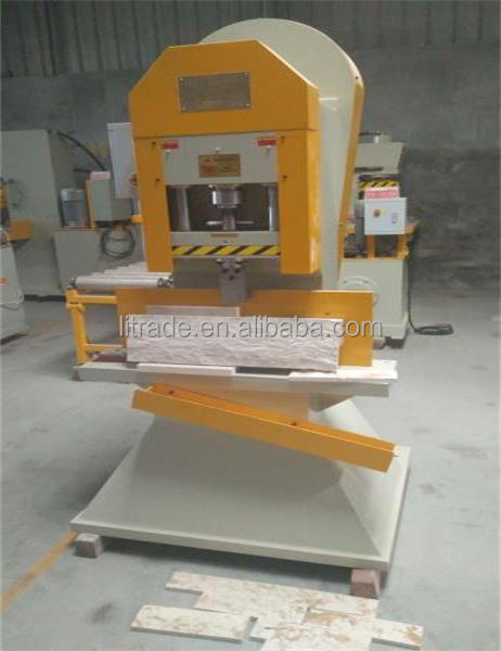 Marble and granite cutting tools,rock splitter