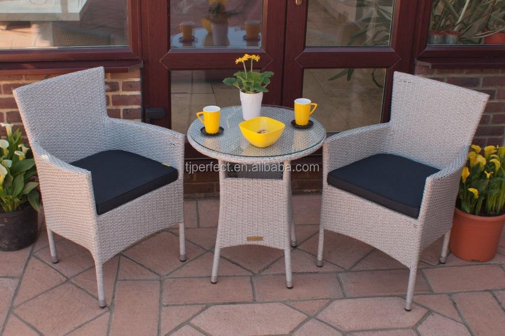 Venta al por mayor mesas para jardin baratas compre online for Conjunto jardin barato