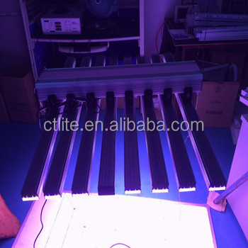 Ctlite grow light manufacturer 450nm 660nm commercial led cob grow ctlite grow light manufacturer 450nm 660nm commercial led cob grow lights bar for greenhouse aloadofball Choice Image