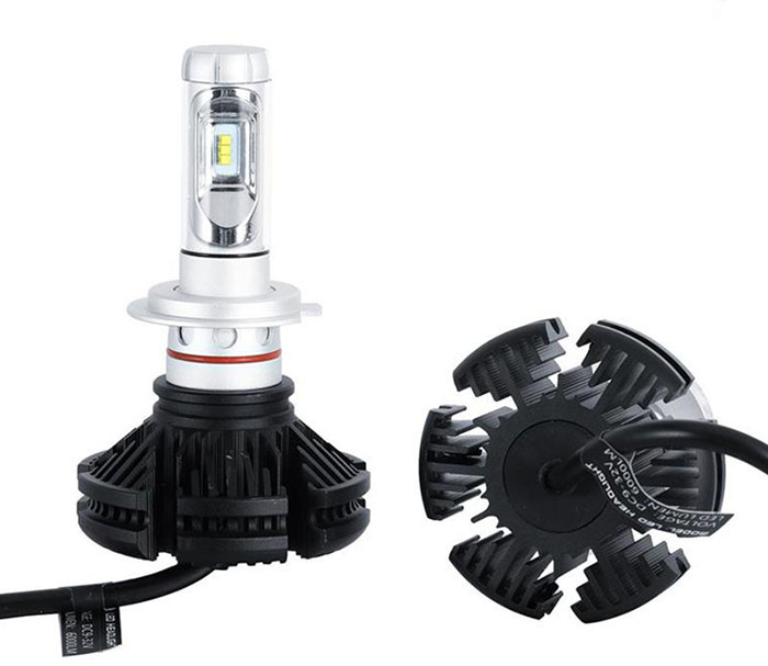 x3 Car Led Headlight Set-8.jpg