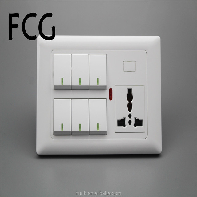 Buy Cheap China electric switches with dimmer Products, Find China ...