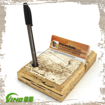 Business card holderdesk with pen holdervisiting card holder business card holder desk with pen holder visiting card holder business card colourmoves