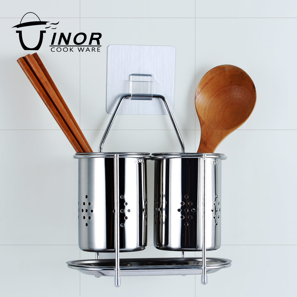 Kitchen Utensil Pot Rack, Kitchen Utensil Pot Rack Suppliers and ...