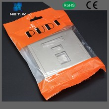 Factory Price High Quality faceplates for cell phones