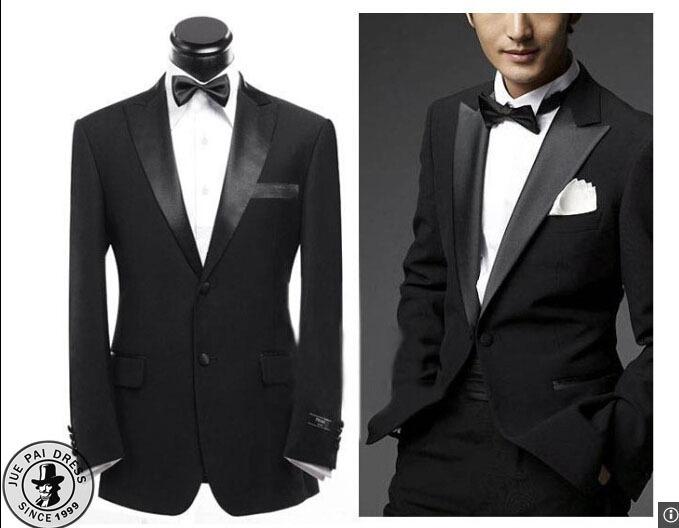 2015 latest design coat pant men suit custom men suits, View ...