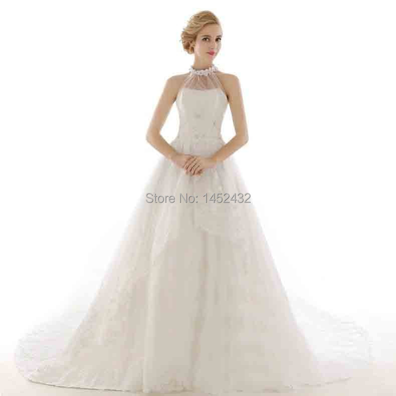 Cheap Wedding Gown Petite, find Wedding Gown Petite deals on line ...