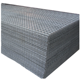 4x4 welded wire mesh fence panel