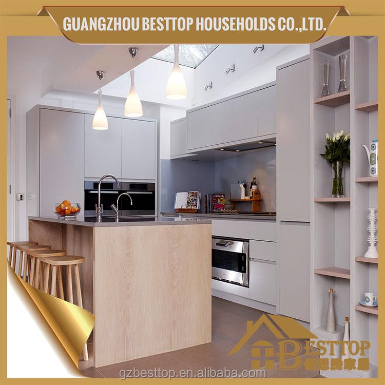 White Lacquer Kitchen Cabinets White Lacquer Kitchen Cabinets - Lacquer kitchen cabinets