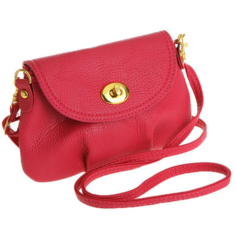 Cheapest casual girls small shoulder bag hot sale