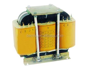 10va-250va,C Type Transformer Used In Medical Equipment,Post And ...