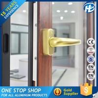 Oem Company List Windows And Doors Factory