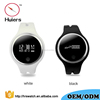 New E07Smart Watch IP67 Waterproof Swimming Sportwatch Intelligent swimming Wrist Bands FOR IOS Android Phone