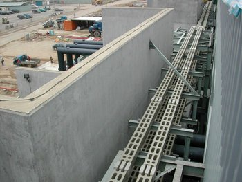 Medium Voltage Cast Resin Insulated Busduct System Buy