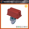 water heater flow switch Button Switch Air Flow Switch