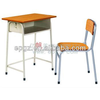 Table Pour Etudiant
