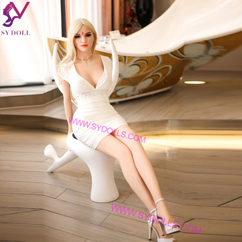 Full silicone sex doll for men inflatable dolls pictures japanese