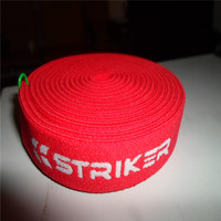 2016 hot sell top quality elastic band