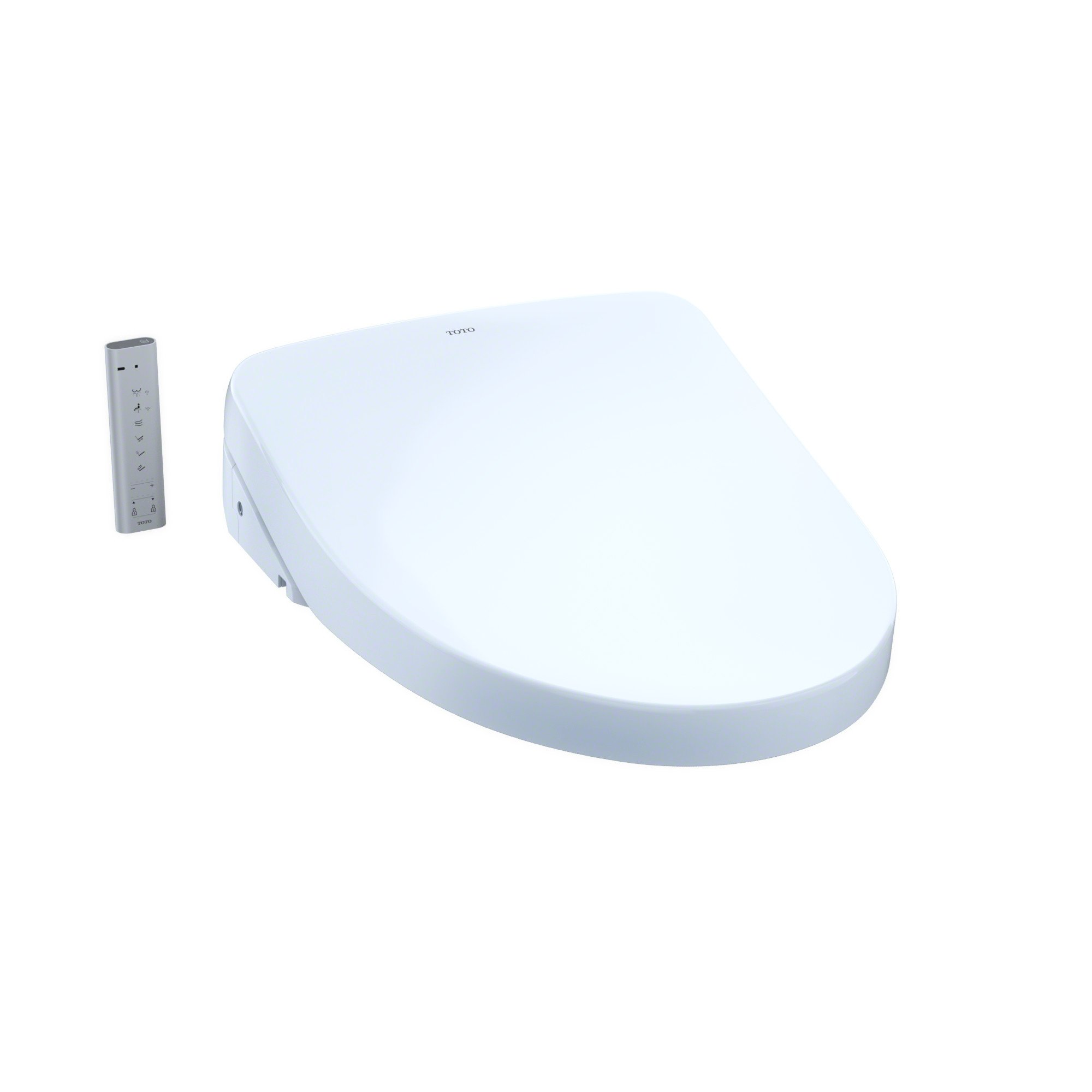 Cheap Toto Toilet Lid, find Toto Toilet Lid deals on line at Alibaba.com