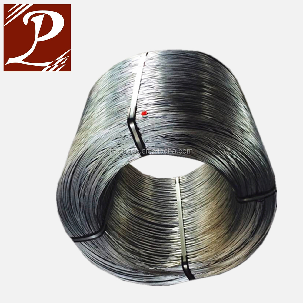 High Quality Spring Steel Wire, High Quality Spring Steel Wire ...