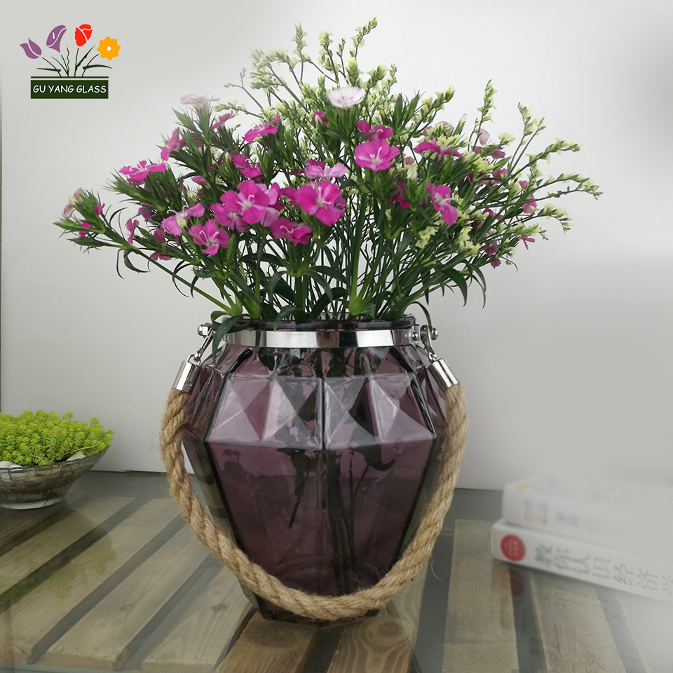 Cheap tall glass vases cheap tall glass vases suppliers and cheap tall glass vases cheap tall glass vases suppliers and manufacturers at alibaba reviewsmspy