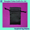 Chinese satin jewelry gift bag and pouch china factory supply
