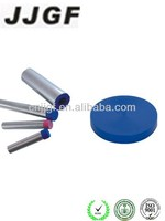 plastic cap for 2 inch PVC pipe for water supply