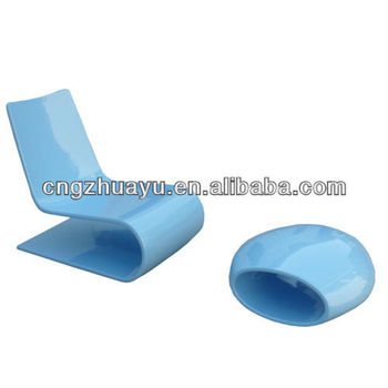 Buy chaise On Longue Chair Vague Chaise chaise Chair Longue Nouvelle Product Charles Lounge oxrCdBe